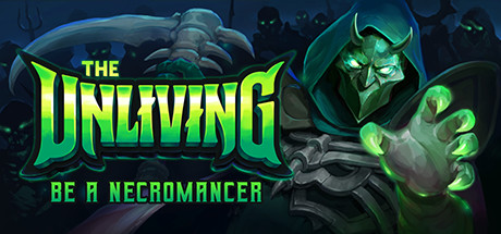 The Unliving Game Free Download