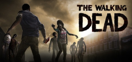 The Walking Dead Game Free Download