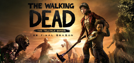 The Walking Dead The Final Season Game Free Download