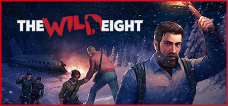 The Wild Eight Game Free Download