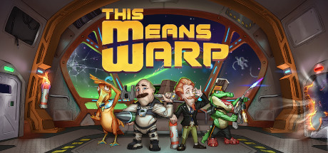 This Means Warp Game Free Download