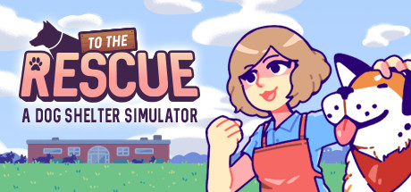 To The Rescue Game Free Download