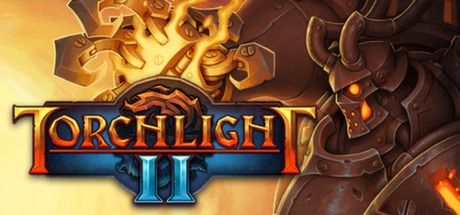 Torchlight 2 Game Free Download