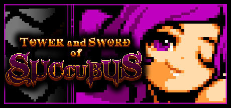 Tower And Sword Of Succubus Game Free Download