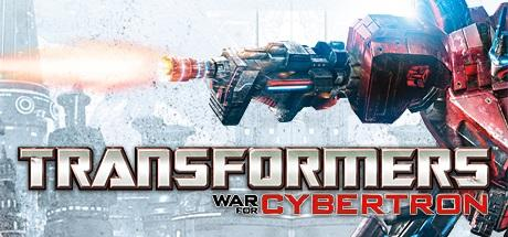 Transformers War For Cybertron Game Free Download