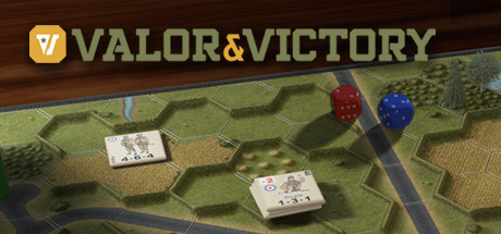 Valor And Victory Game Free Download
