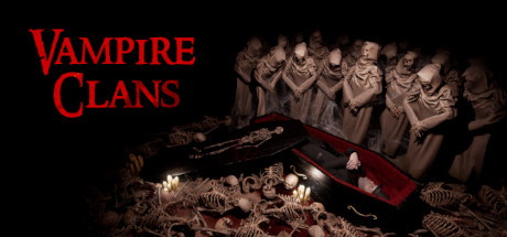 Vampire Clans Game Free Download
