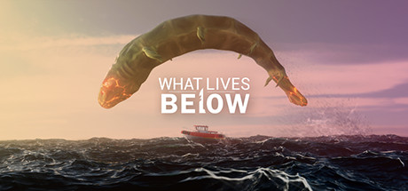 What Lives Below Game Free Download
