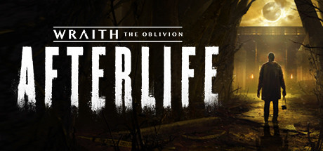 Wraith The Oblivion Afterlife Game Free Download