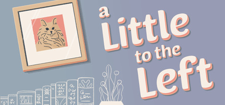 A Little To The Left Game Free Download