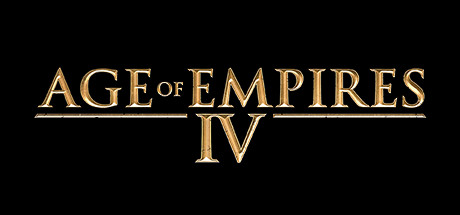 Age of Empires IV Game Free Download