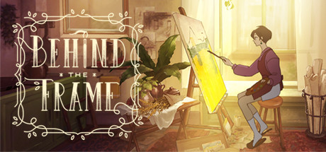 Behind the Frame Game Free Download