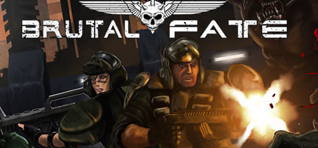 Brutal Fate Game Free Download
