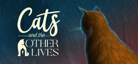 Cats and the Other Lives Game Free Download