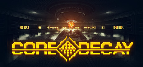 Core Decay Game Free Download
