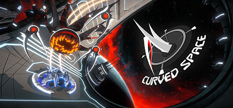 Curved Space Game Free Download