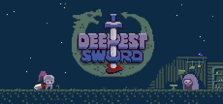 Deepest Sword Game Free Download