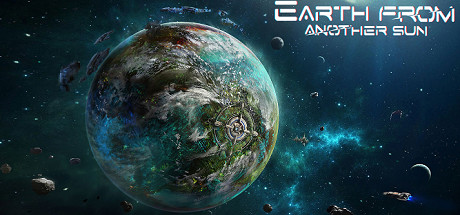 Earth From Another Sun Game Free Download