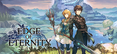 Edge Of Eternity Game Free Download