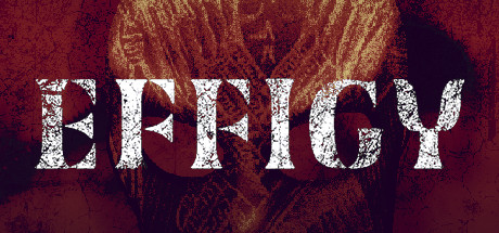 Effigy Game Free Download