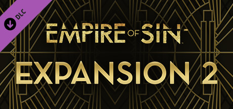 Empire of Sin Expansion 2 Game Free Download