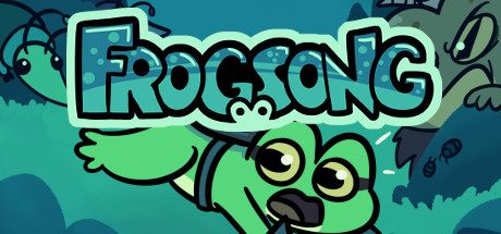 Frogsong Game Free Download