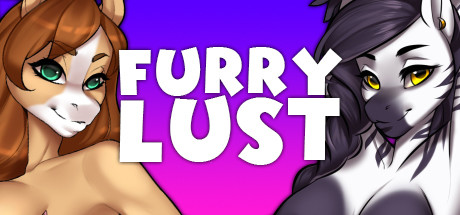 Furry Lust Game Free Download