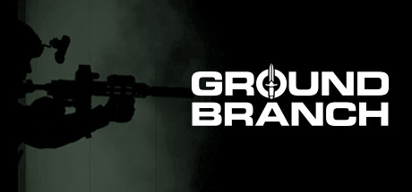 GROUND BRANCH Game Free Download
