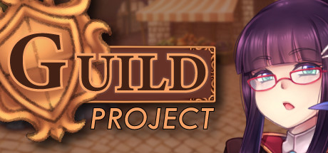 Guild Project Game Free Download