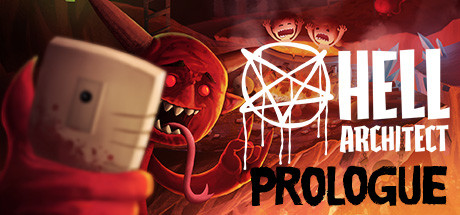 Hell Architect Prologue Game Free Download