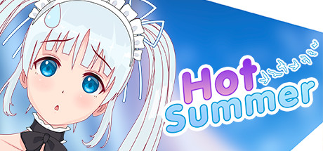 Hot Summer Game Free Download