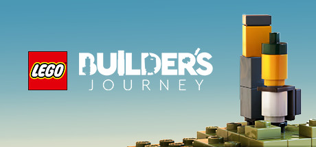 LEGO Builders Journey Game Free Download