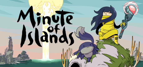 Minute of Islands Game Free Download