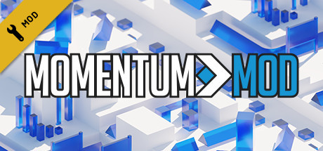 Momentum Mod Game Free Download