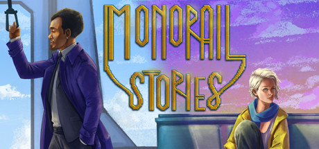 Monorail Stories Game Free Download
