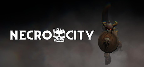 NecroCity Game Free Download