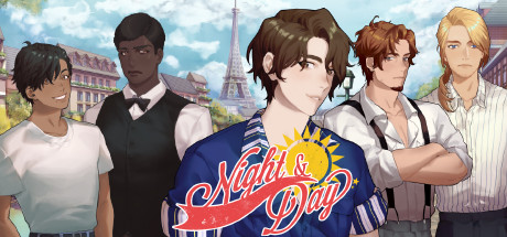 Night And Day Game Free Download