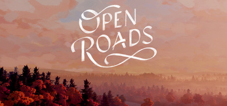Open Roads Game Free Download