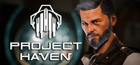 Project Haven Game Free Download