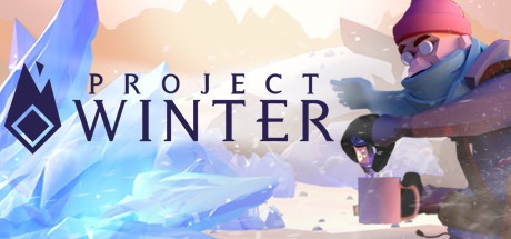 Project Winter Game Free Download
