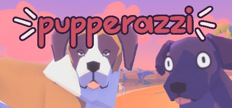 Pupperazzi Game Free Download