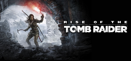 Rise of the Tomb Raider Game Free Download