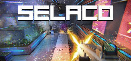 Selaco Game Free Download