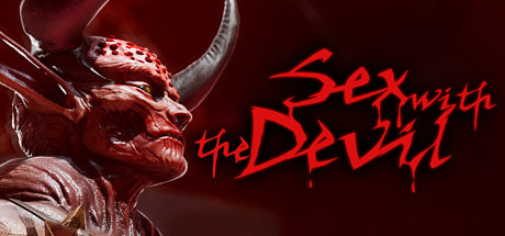 Sex with the Devil Game Free Download