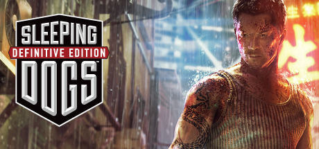 Sleeping Dogs Definitive Edition Game Free Download
