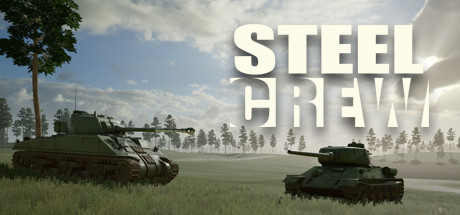Steel Crew Game Free Download