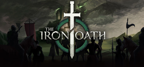 The Iron Oath Game Free Download