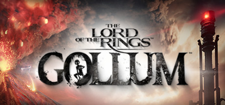 The Lord of the Rings Gollum Game Free Download