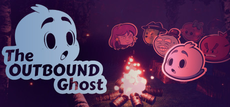 The Outbound Ghost Game Free Download