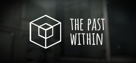 The Past Within Game Free Download